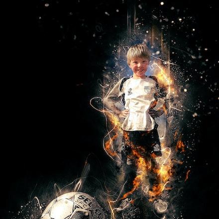 Junior_Soccer_Player_sRGB