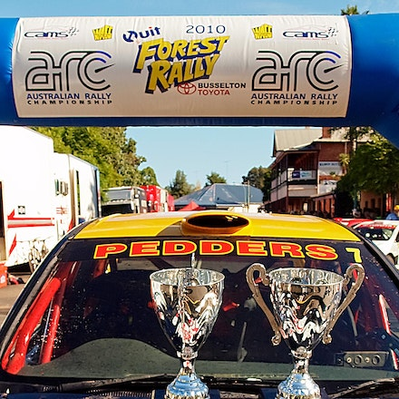 Forest_Rally_20100418_1045