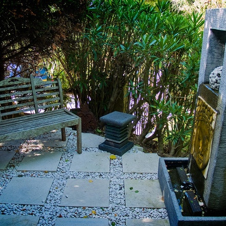 Sanctuary_for_Meditation - OLYMPUS DIGITAL CAMERA