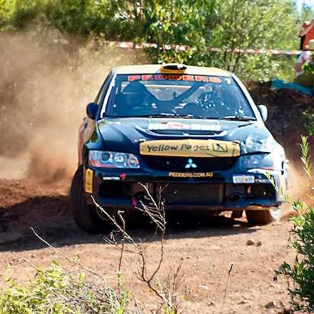 Forest_Rally_20100418_0908