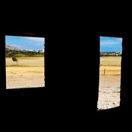 Convict_Guard_Room - OLYMPUS DIGITAL CAMERA