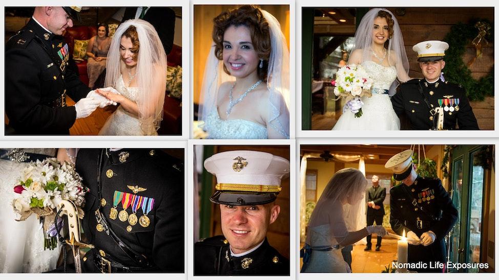 1-Wedding Edit1