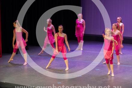 Dance Design 2015 Saturday Concert