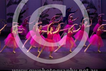 Dance Design 2016