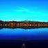 Autumns End on lake Loveland 2 (2)