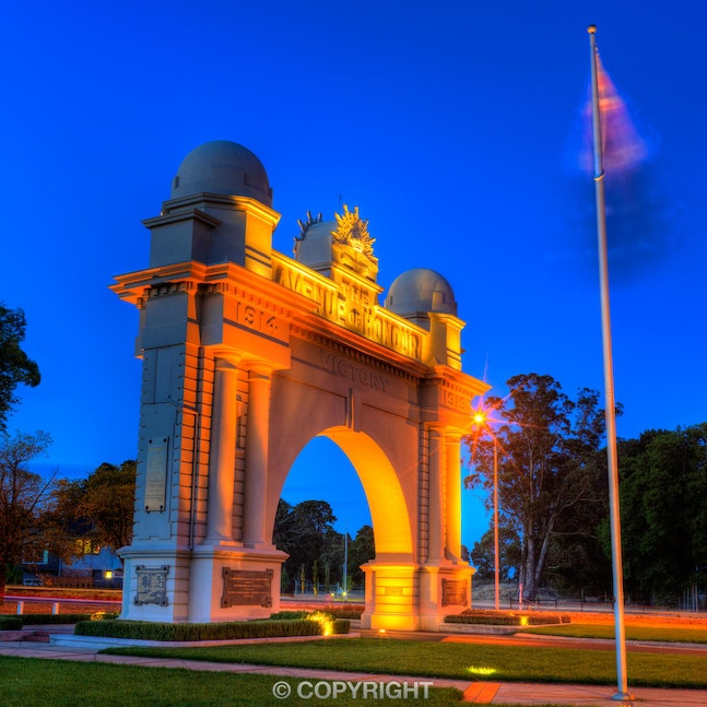 Arch-of-Victory_0005_20130207