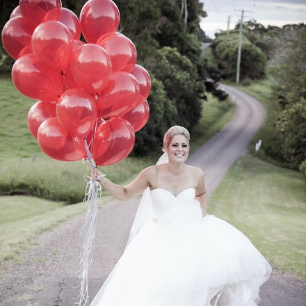 Studiosensuelle_weddings_40 - Maleny Manor Weddings