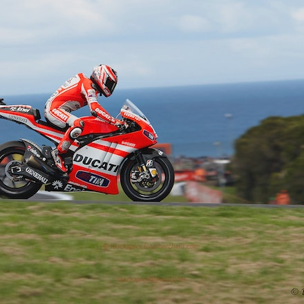 2011 MotoGP - This gallery is a work-in-progress.