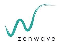 ZenWave Gallery