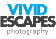 Vivid Escapes Photography