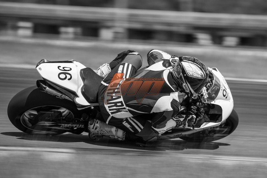 Superbike 1000cc-1622