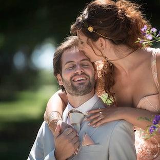 Mariage Laura & Julien