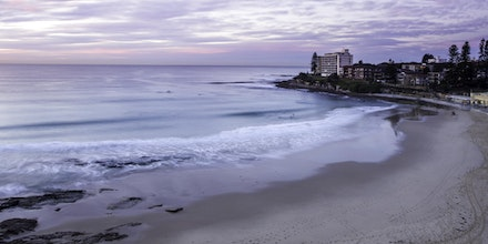 Cronulla Point_5748