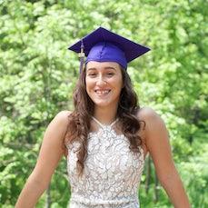 Brittany Senior