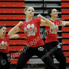 Crown Point Dance Showcase (Gallery 1) - 10/26/14 - View 121 images from the Crown Point Dance Showcase held on 10/26/14 at Crown Point High School.