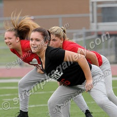 Crown Point Varsity & JV Dance - 8/28/15 - View 118 images from the Crown Point Varsity and Junior Varsity Senior Night dance performances of 8/28/15.