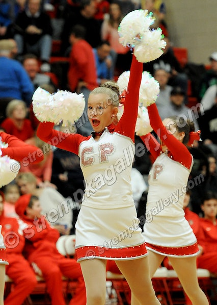 29_CD_010617_DSC_1155 - Crown Point Varsity & JV Dance - 1/6/17