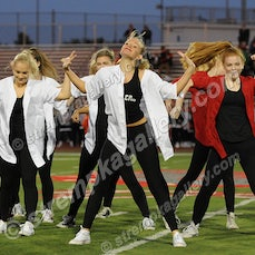 Crown Point Varsity Dance - 9/29/17 - View 64 images from the Crown Point Varsity Dance performance of 9/29/17.