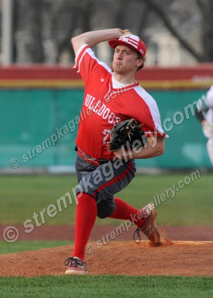 55_BSB_CP_Valpo_DSC_9292 - Crown Point vs. Valpo - 5/1/18