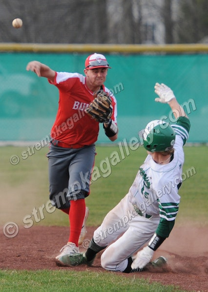 65_BSB_CP_Valpo_DSC_9317 - Crown Point vs. Valpo - 5/1/18