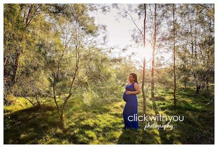 Maternity Photography Brisbane-2