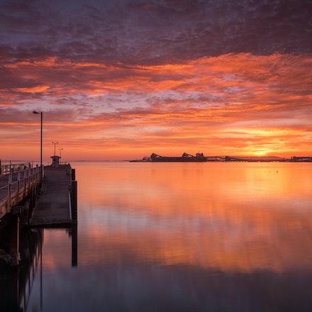Port Lincoln - Port Lincoln
