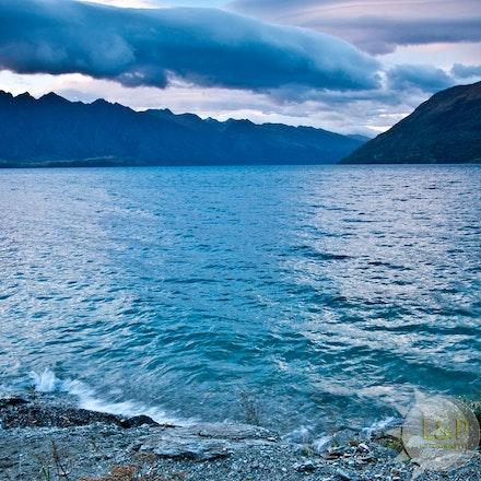 jmg_20100428_NZ_Landscape_14