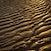 Earth's fingerprints... - Shorncliffe, Queensland, Australia.
