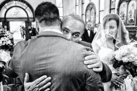 Internet 287 BW Monica and Steven Wedding - 01 June 2014 - Sydney - lifestyle photographer sydney