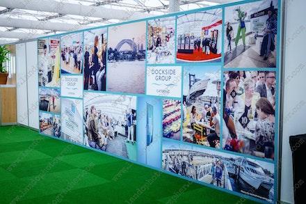 137 Sydney Exibition Centre @ Glebe Island - Beauty Expo - 22nd August 2015 - Event photography - lifestyle photographer sydney