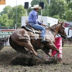 Tumbarumba APRA Rodeo 2015 - Slack Program