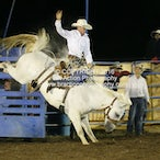Yarrawonga APRA Rodeo 2016 - Main Program