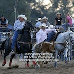 Chiltern APRA Rodeo 2016 - Performance Session