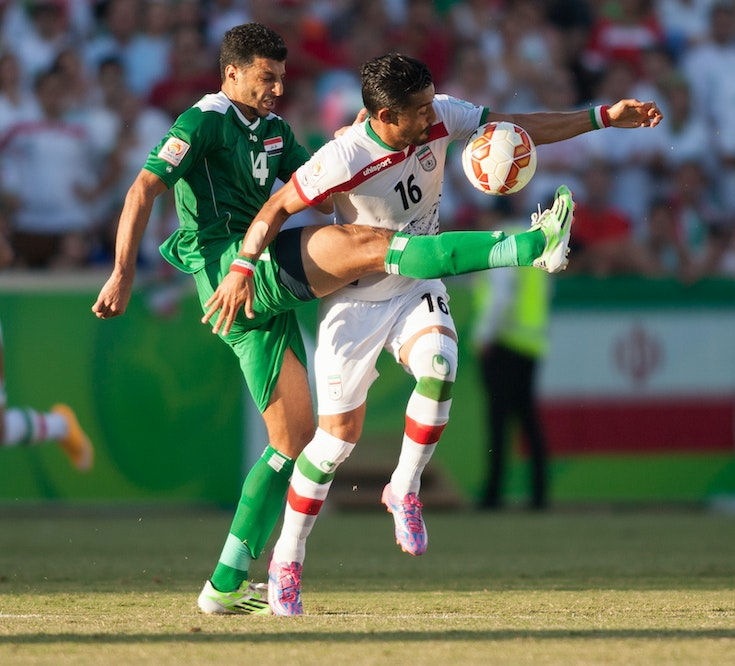 Asian Cup 2015-182