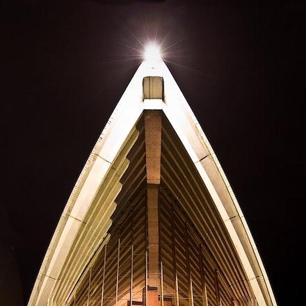 Sydney Trip_070410_0302 copy