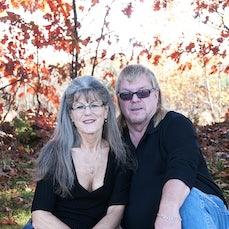 Stoddard/Maike Family