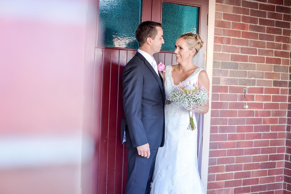 B&A Wedding-587