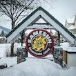 Banff (Blog)