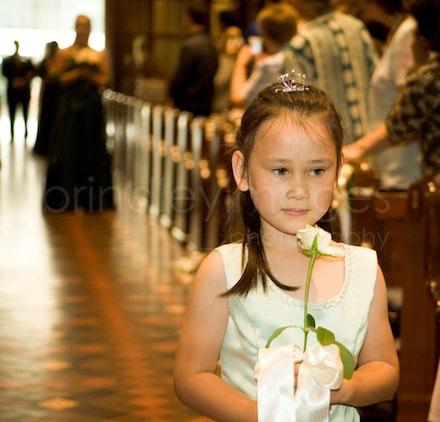20070113_Baker_186 - robertbrindley@westnet.com.au wedding Ellis Baker, Hannah Swaveley, wedding 13/01/06