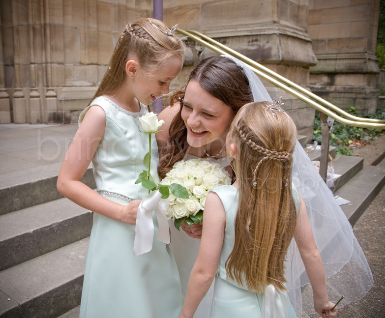 20070113_Baker_344 - robertbrindley@westnet.com.au wedding Ellis Baker, Hannah Swaveley, wedding 13/01/06