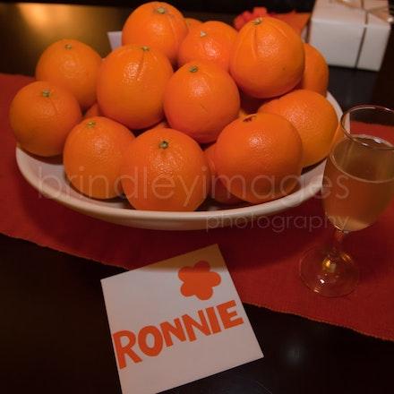 Ronnie - Ronnie's birthday pics Saturday16th April