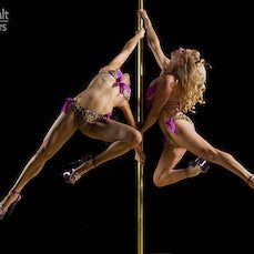 Pole Dancing Glamour