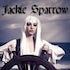 IMG_0446-Jackie-Sparrow-MM