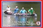 05-30-16 GC Monday - Enhanced Photos