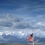 Denali National Park July 2013
