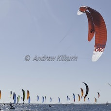 26-11-2016 Hydrofoil Pro Tour Day 1 - PLEASE NOTE:- 