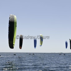 25-11-2016 - HydroFoil National and World Pro Tour Day 1 - PLEASE NOTE:- 