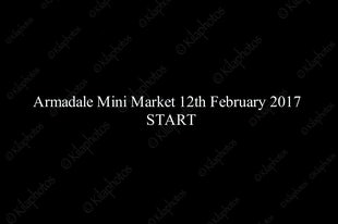 Armadale Markets - Armadale Market is held every Sunday 8am till 1pm in the Jull Street Mall  Armadale Western Australia