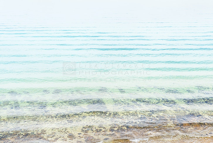 It Just Comes in Waves©LE12 - It Just Comes in Waves Sandringham, Melbourne, Victoria 2015 Limited Edition of 12+1AP 22.25x15 (Custom Print Size 565x380mm...