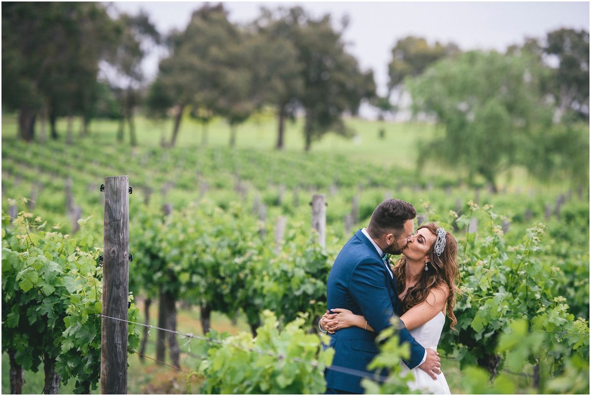 Aleshia_Andy_Sandalford Winery wedding_083